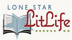 3ee4c-lonestarlitlife