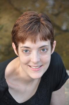 Kendra Pic 2010.jpg