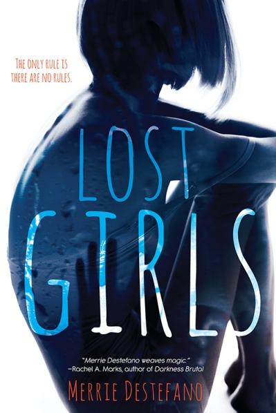 LostGirls_500.jpg
